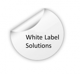 TreDigital White Label Social Media Solutions